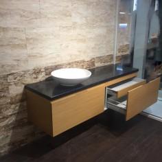 Мебель в шпоне