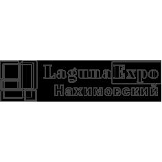 LagunaExpo